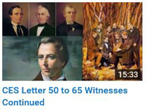 Witnesses cont 210x160