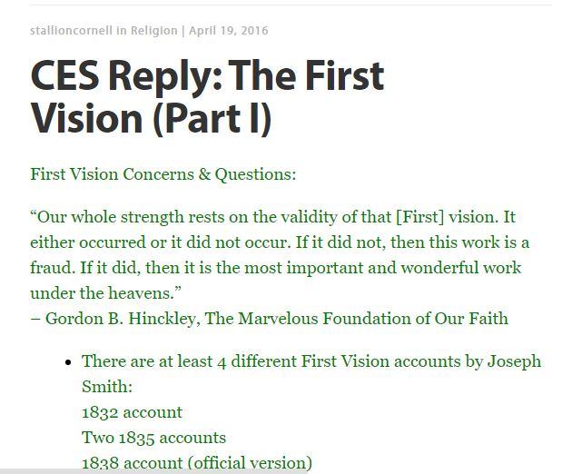 CES Reply FV1